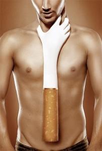 campagne-publicitaire-anti-tabac-arreter-fumer-3