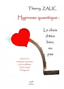 Couv hypnose quantique recto