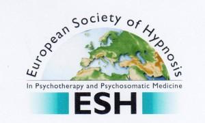 Thierry ZALIC diplômes, hypnose alençon en-tete-hypnose-3-300x180