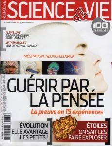 sciences-et-vie-001-230x300