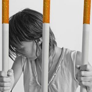 Tabac Questions réponses Hypnose Alençon tabacprison1