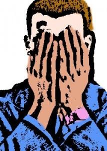 Dépression psychothérapie hypnose alençon orne burn-out-843220-214x300