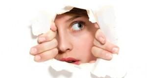 enfant psychothérapie alençon orne cancérologie quand-nos-peurs-nous-parlent-1-300x159