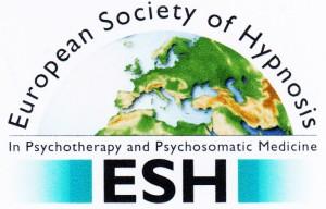 consultation / psychothérapies / hypnose / orne / alençon en-tete-hypnose-300x192